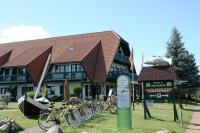 Hotel & Fischrestaurant Leuchtfeuer