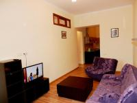 Apartment Yeznik Koghbatsi