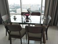Maritime Luxury Suite