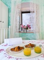 Apartments & Rooms Tomasović