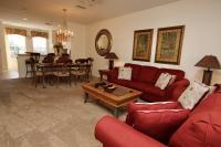 CoolBreeze House #231547 Home