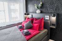 Friedrich Boutique-Apartments