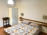 Santa Maria Novella Rooms