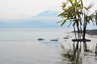 Aqua Nusa - Boutique Lembongan Villas