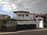 Вилла 5 спален в Сан Евгенио Алто.