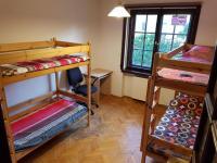 Ladoga Hostel