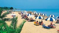 Hotel Corfu Sun