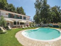 Holiday Home Anzio RM 02