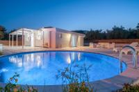 Villa Matina