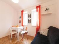 Holiday Apartment Pula 03