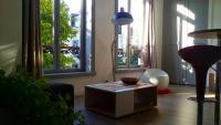 Studio Lille-Republique