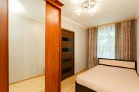Business Brusnika Comfort Class Apartment Nagornaya