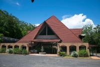 Vista Bahía Beach Resort