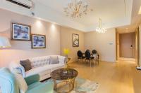 Starleaf International Apartment