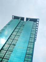 Shanghai World Union Service Apartment
