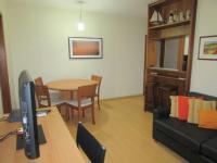 Apartamento Leblon 502