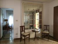 Venice Suite Formosa
