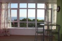 Apartment Kirova 1