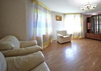 Classical Apartments - Minsk