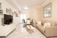 Art &Design Premium 2 Bedrooms Apartment