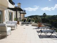 Apartment San Roque Club Resort I