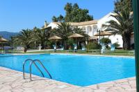 Sea Palm Residence