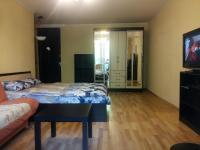 Apartment on 9-rota