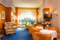 Hotel Wittekind