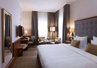 Platzl Hotel - Superior