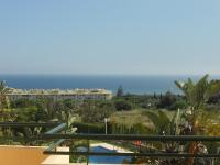 Dúplex-Townhouse en Marbella-Mijas Costa - vistas al mar - cerca de la playa - 3