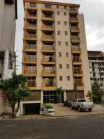 Bmore Apartment Hotel