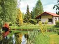 Holiday home Gdansk ul. Reymonta