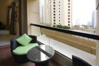 Vacation Bay - Sadaf 4 Residence - JBR