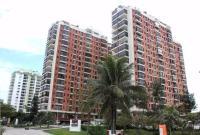 Rio Hotel Residencia Barra
