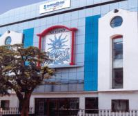 Hotel Nandhini - R.T.Nagar