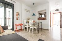 Apartamento Puerta Osario