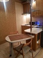 Studio Apartment on Kuznechniy pereulok