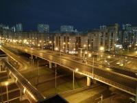Апартаменты на Чистопольской 61А