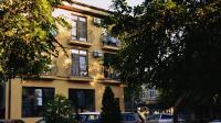 Гостевой дом «Континенталь»