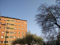 appartamento 160 mq
