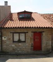 Casa Guzman