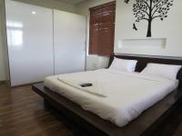 Hotel Garden Green Suites