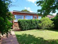 4 Bedroom House Close to Macquarie University