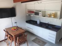 Duplex Summer Staying Residencial