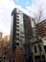 Sydney Two Bedroom Apartment