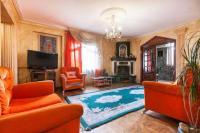 Sololaki Sweet Home Apartments Batumi