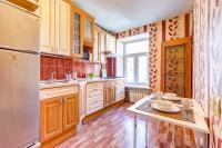 Welcome Home Apartments Furshtatskaya 44
