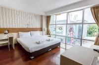 Snooze Hotel Thonglor Bangkok