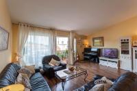 Deluxe Apartment Mareno