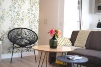 Best Offer Apartment in CHUECA